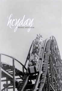 Heydaycover-small